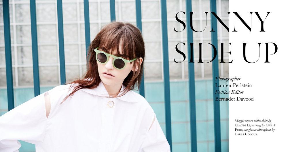 SPORTS DAY & Sunny-Lauren.jpg