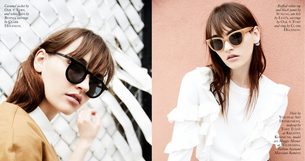 SPORTS DAY & Sunny-Lauren4.jpg
