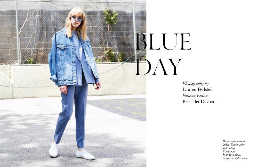 blue day_2.jpg