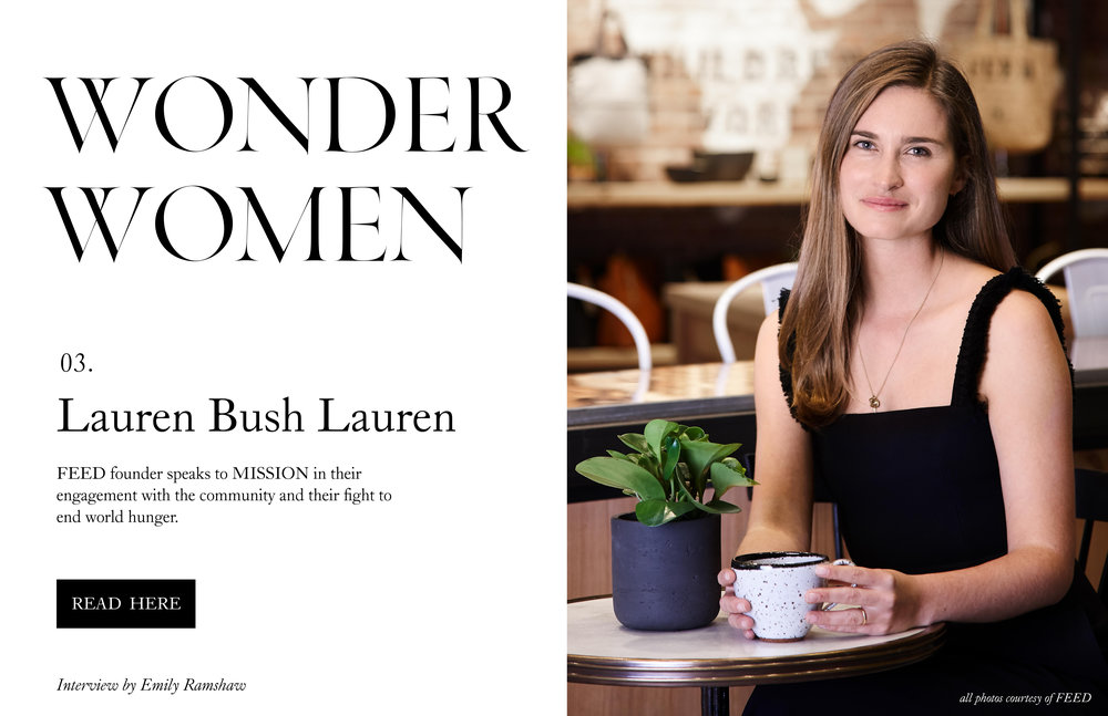 Lauren Bush Lauren_coverimage.jpg