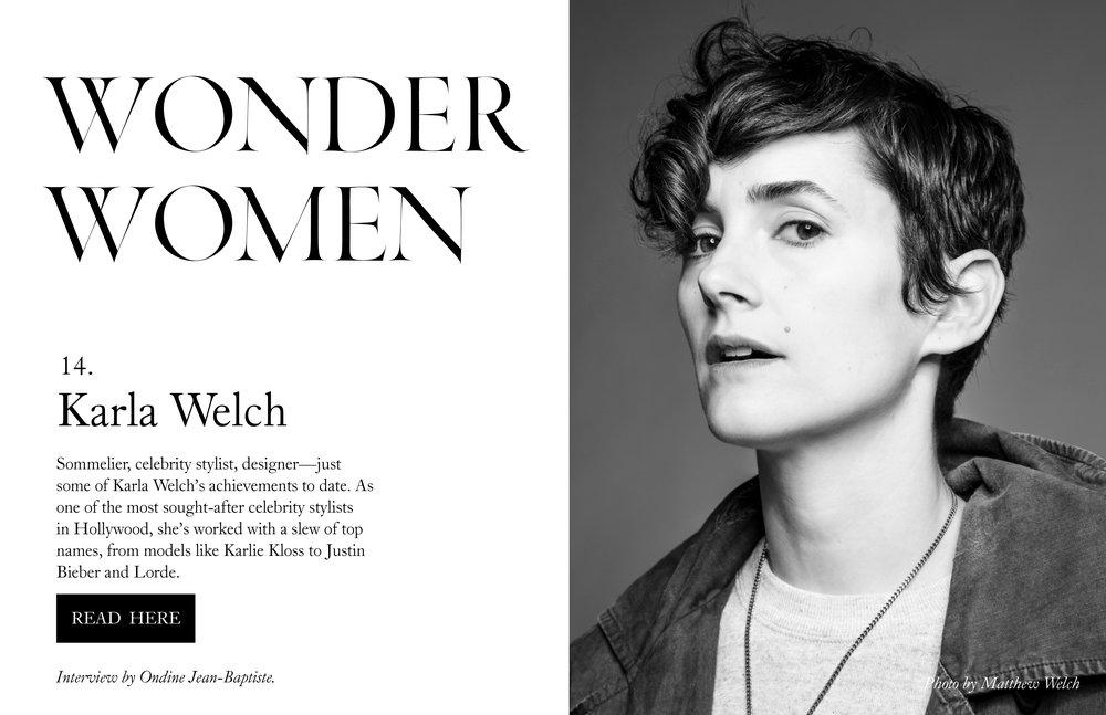 WW Karla Welch .jpg
