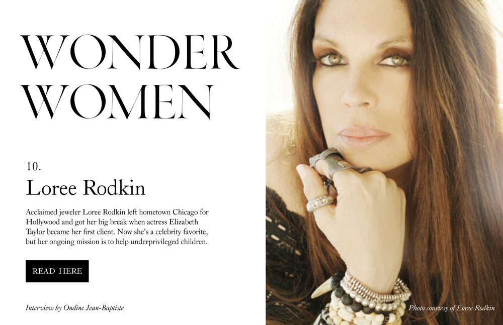 Loree Rodkin.jpg