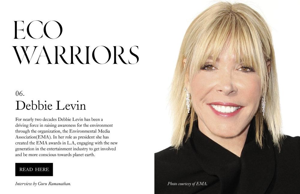 Eco- Debbie Levin update 1.jpg