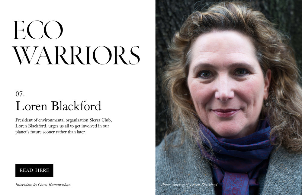 Eco Warrior Loren Blackford PDF.jpg