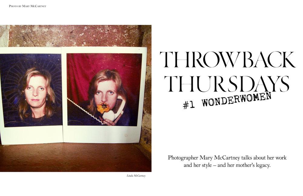 Throwback_Thursdays.5 jpg.jpg