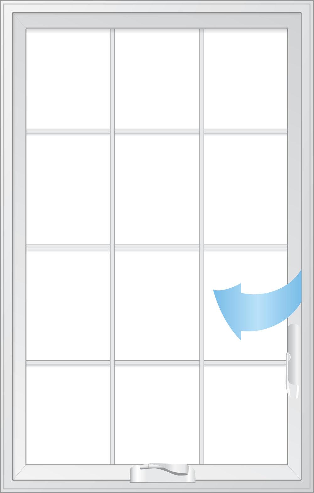 Casement_white_full_SAMPLE-ORDER copy.jpg