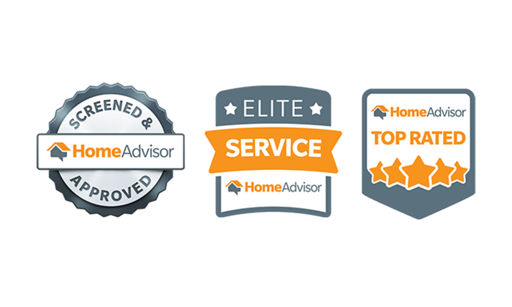 home-advisor-badges-row.png