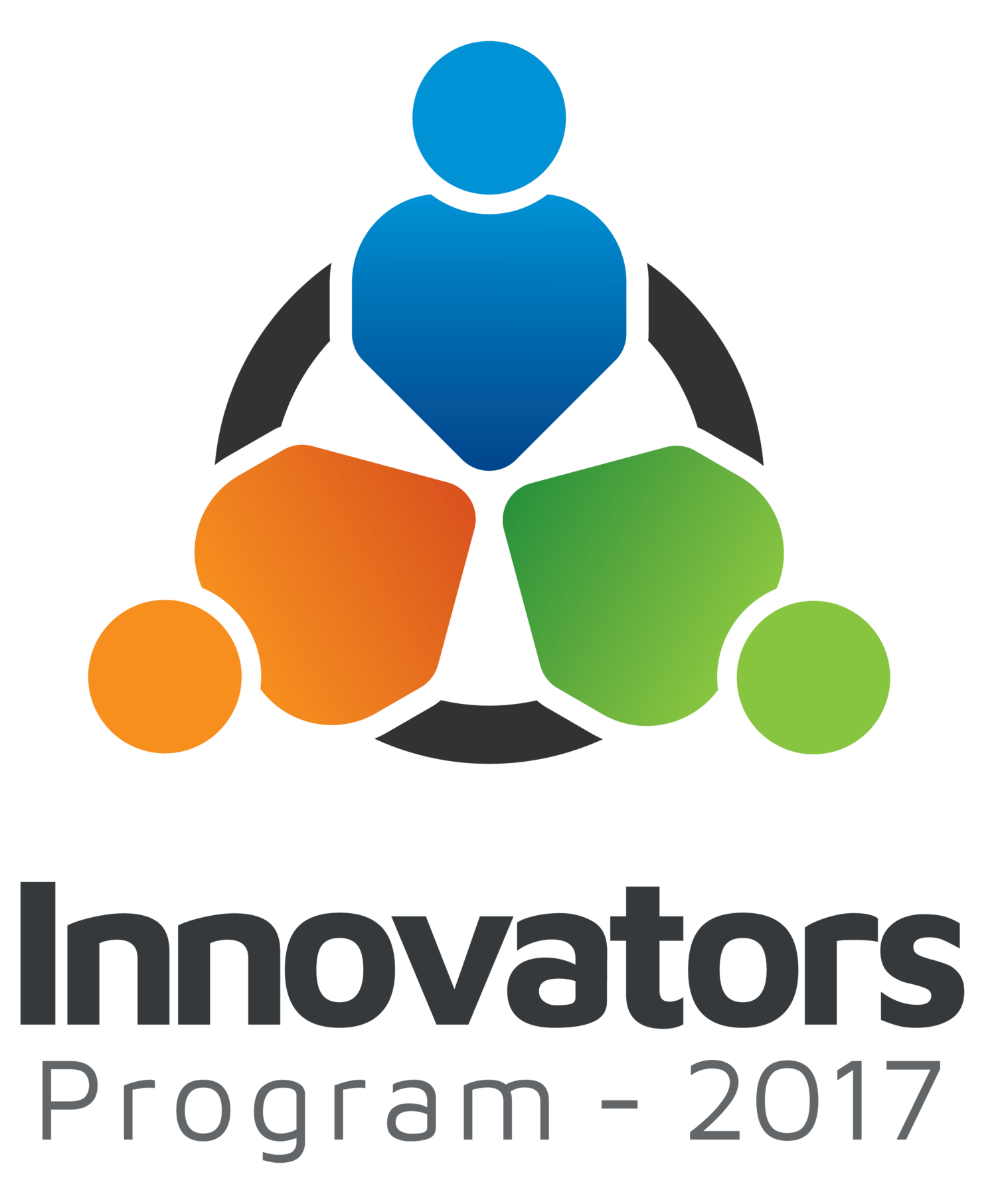 Innovators Program Raleigh Demo Day 2017