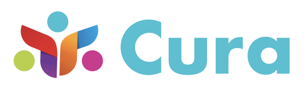 cura - The easiest smart, connected pillbox to fill and use. email cura | website | twitter