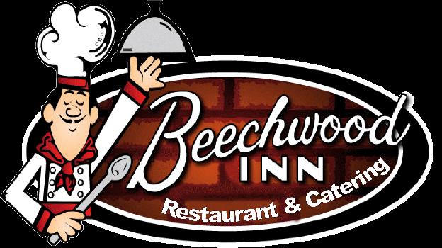 beechwoodInn.png