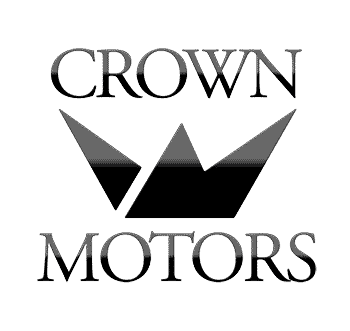 crownlogo-stacked.png