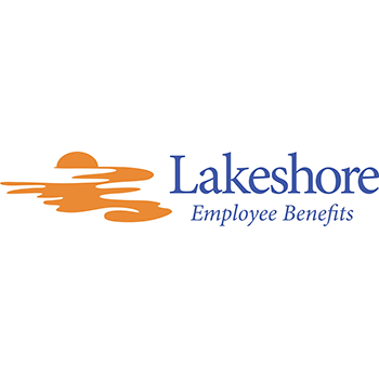 lakeshoreEmployeeBenefits350x350.png