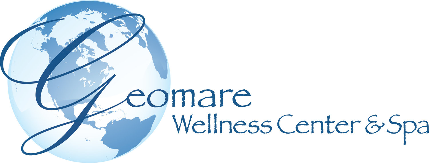 Geomare Wellness Center & Spa