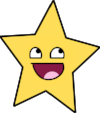 300px-718star.png