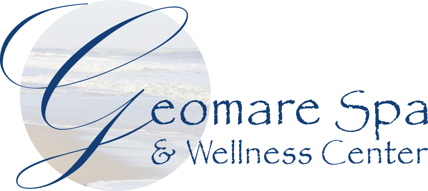 Geomare Spa & Wellness Center