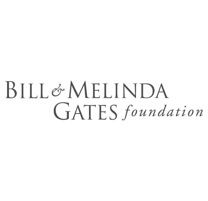 bill-melinda-gates-foundation-logo.png