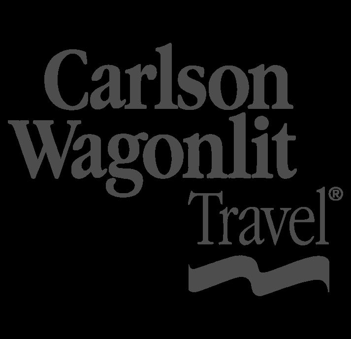 carlson-wagonlit-travel-logo.png