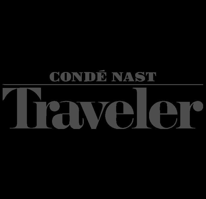 conde-nast-traveler-logo.png