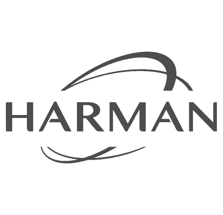harmon-logo.png
