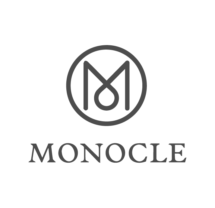 monocle-logo.png