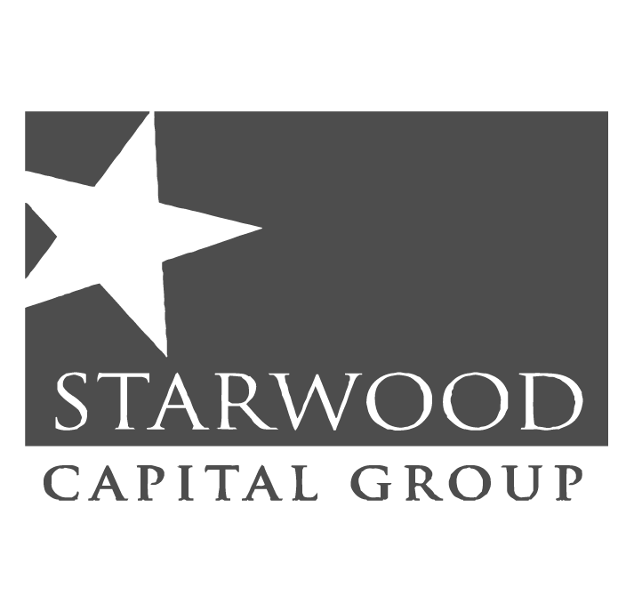 starwood-capital-group-logo.png