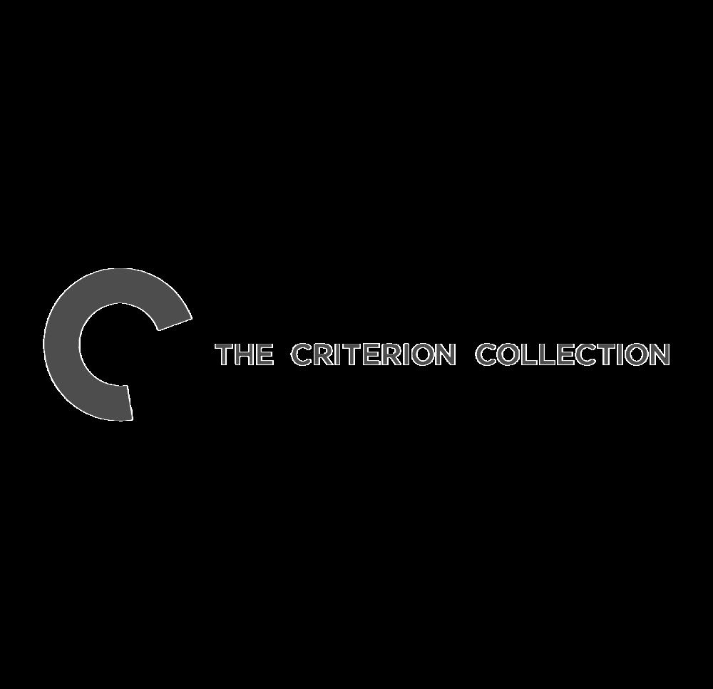 citerion-logo.png
