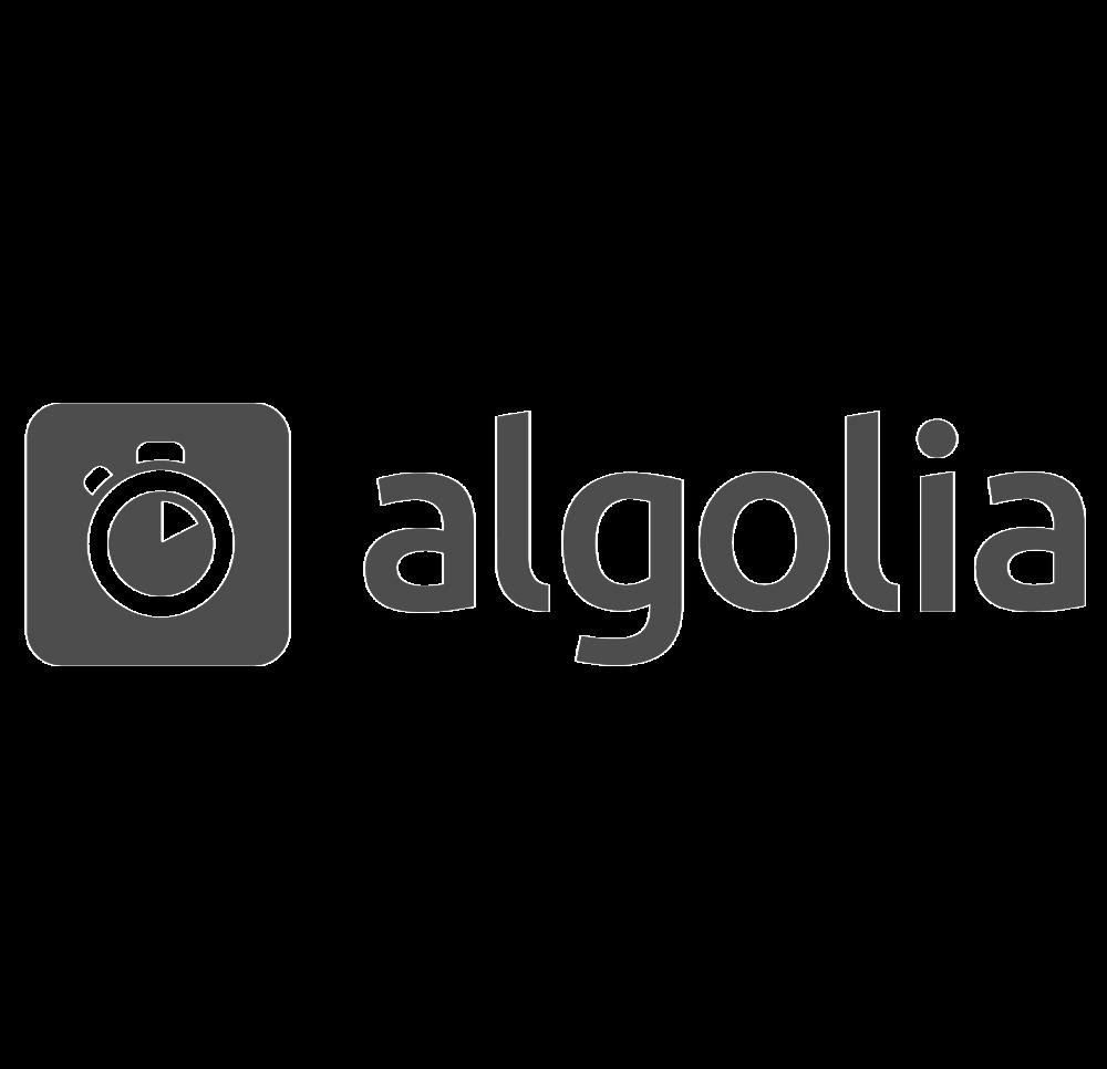 algolia-logo.png
