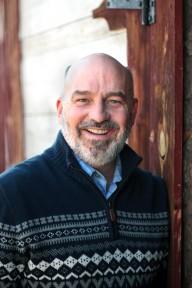 Dean Landis,      Director -
