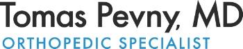Tomas Pevny MD Logo.jpg