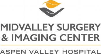 Midvalley Surgery & Imaging Center_final.jpg