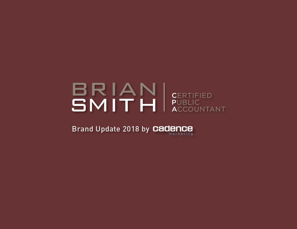 BrianSmith portfolio2.jpg