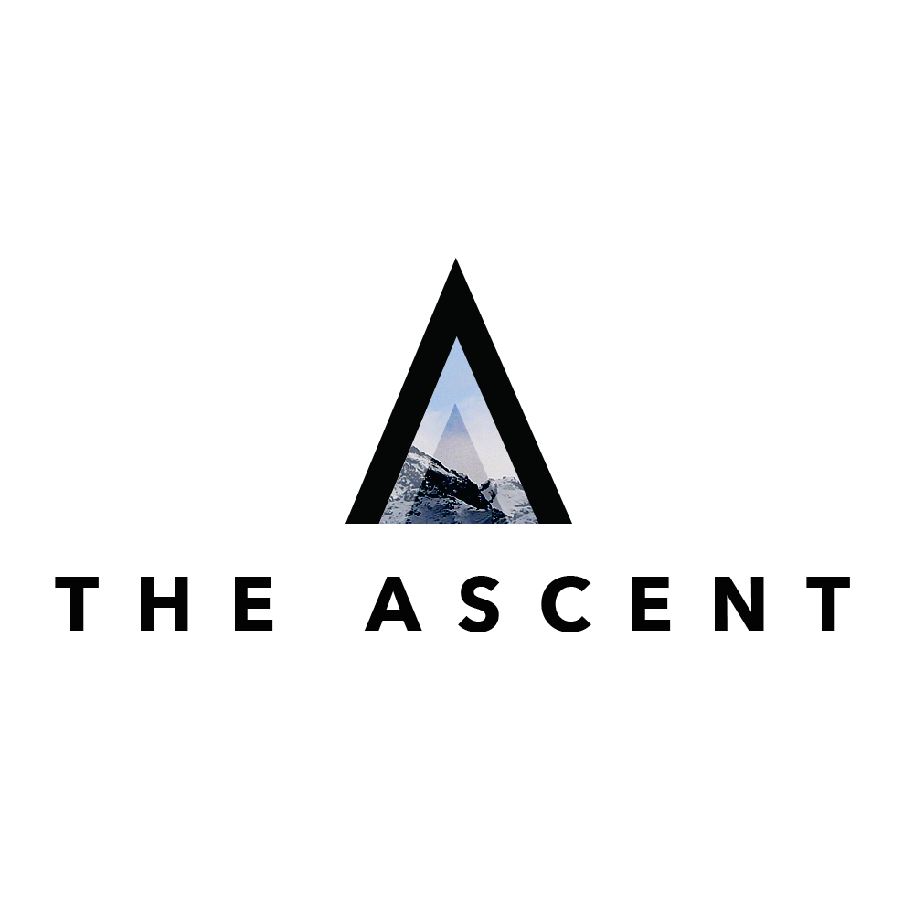 The Ascent logo_black.png