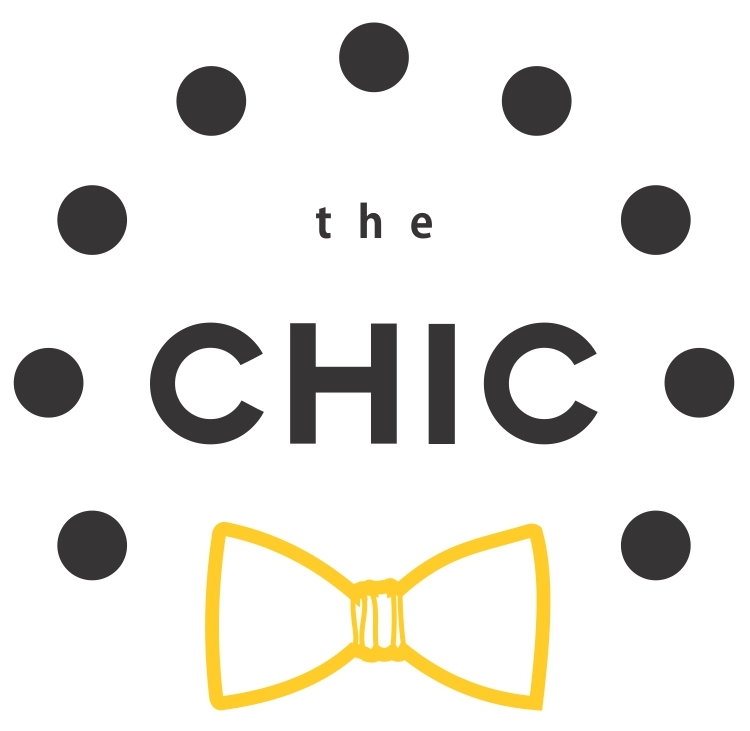 Chicago Chic logo.jpg