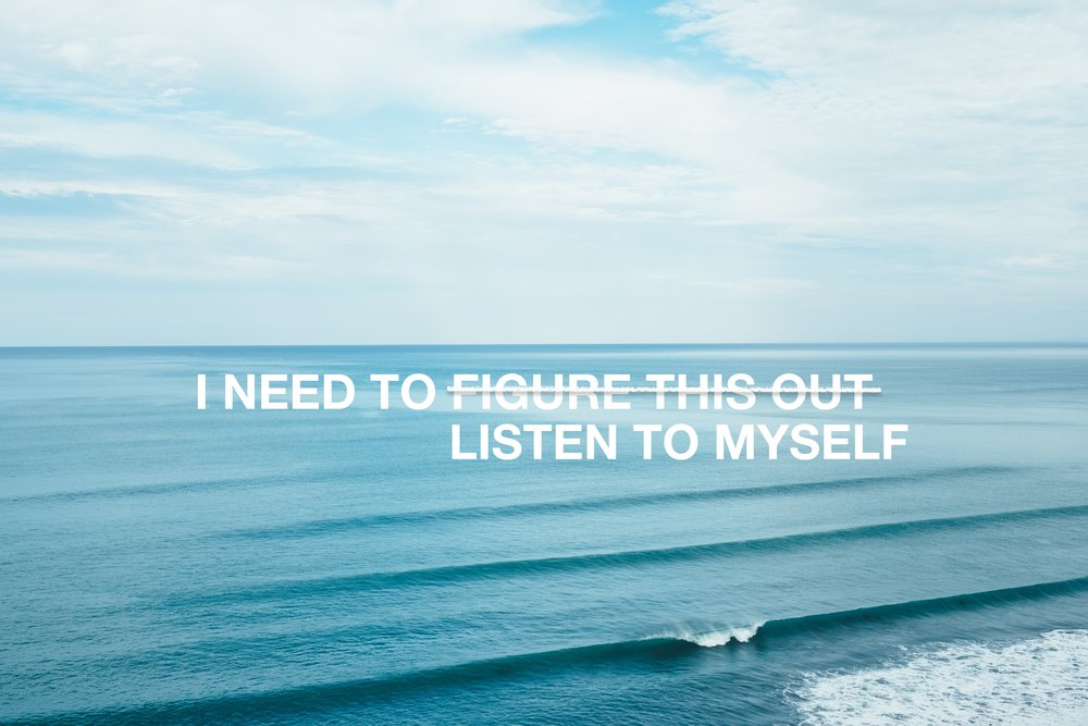 mathyas-kurmann-102968 LISTEN TO MYSELF.jpg