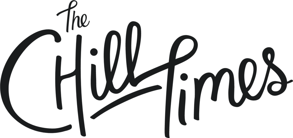 The Chill Times logo.png
