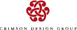 crimson-logo-small.png