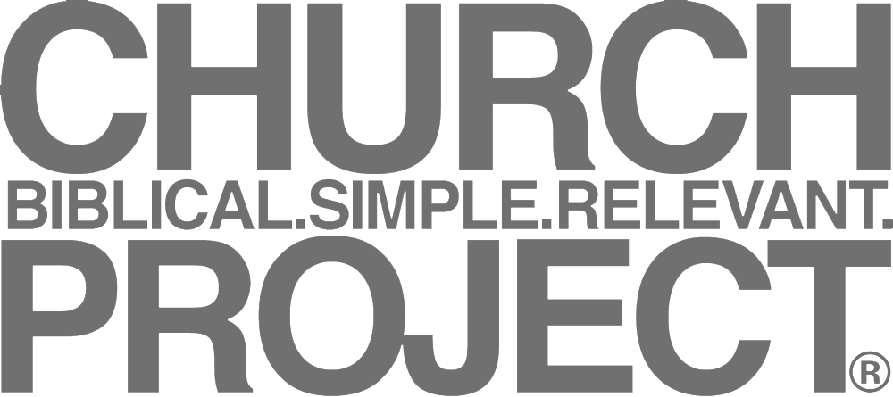church project logo.png