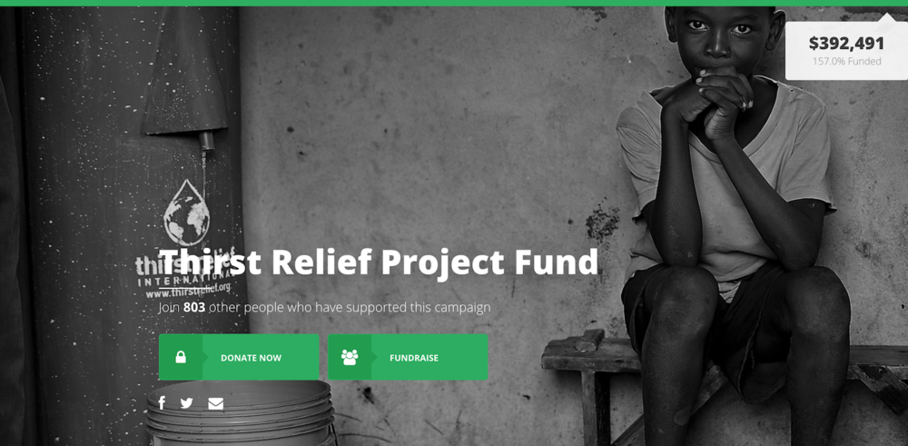 www.thirstrelief.org Thirst Relief Project Fund.png