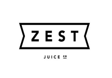 zest-logo.jpg