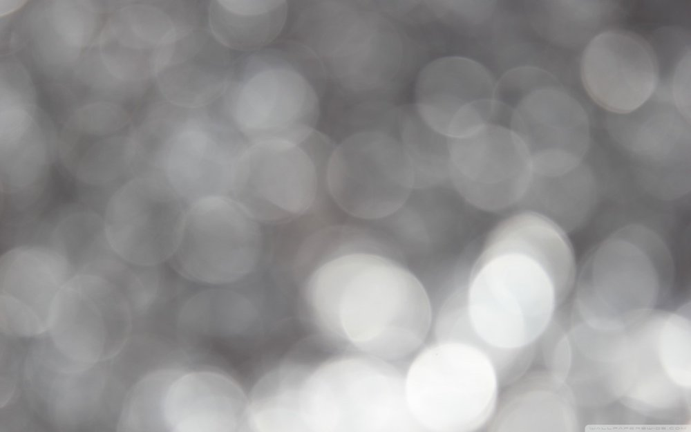 smokey_bokeh-wallpaper-1440x900.jpg