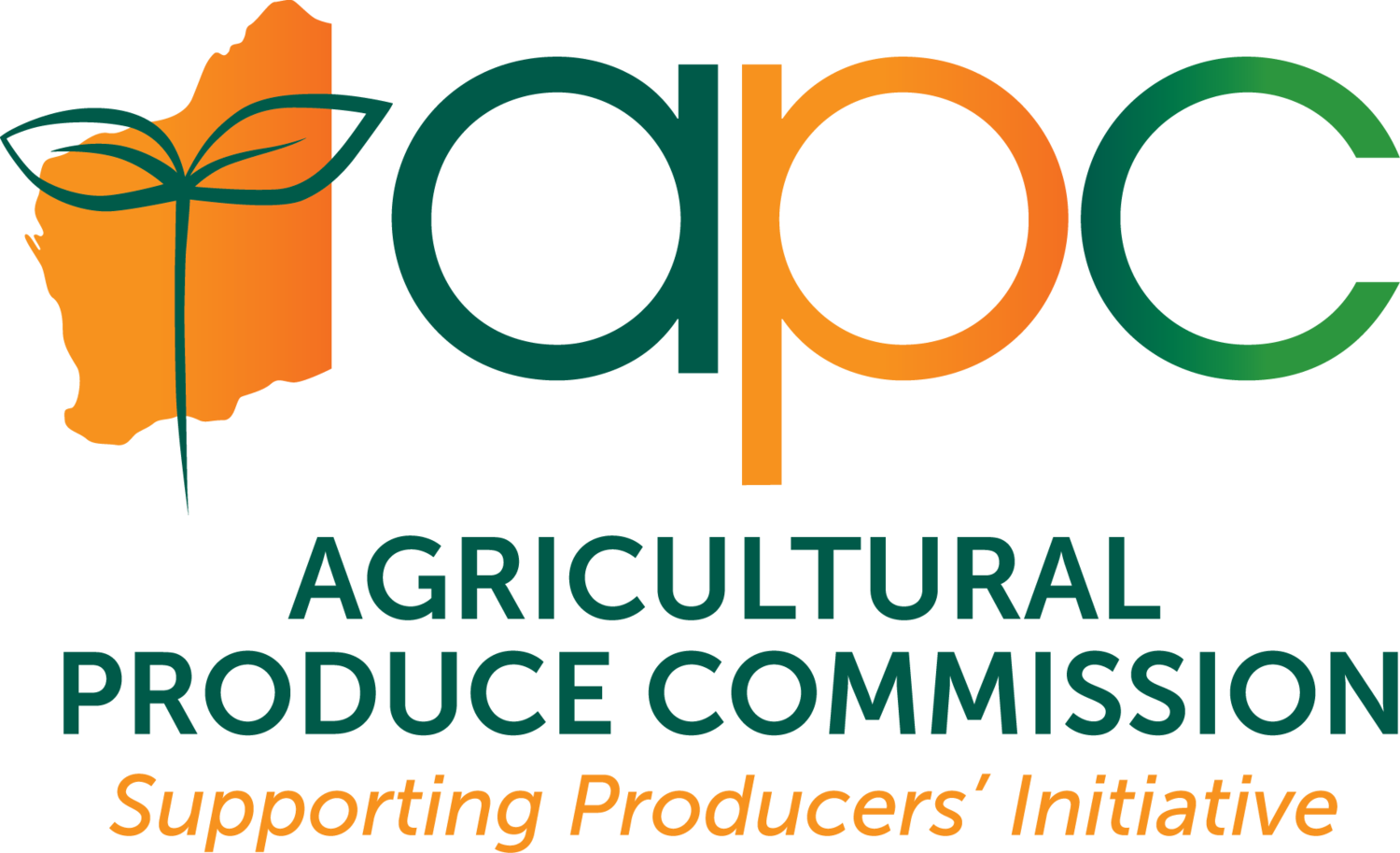 Agricultural Produce Commission