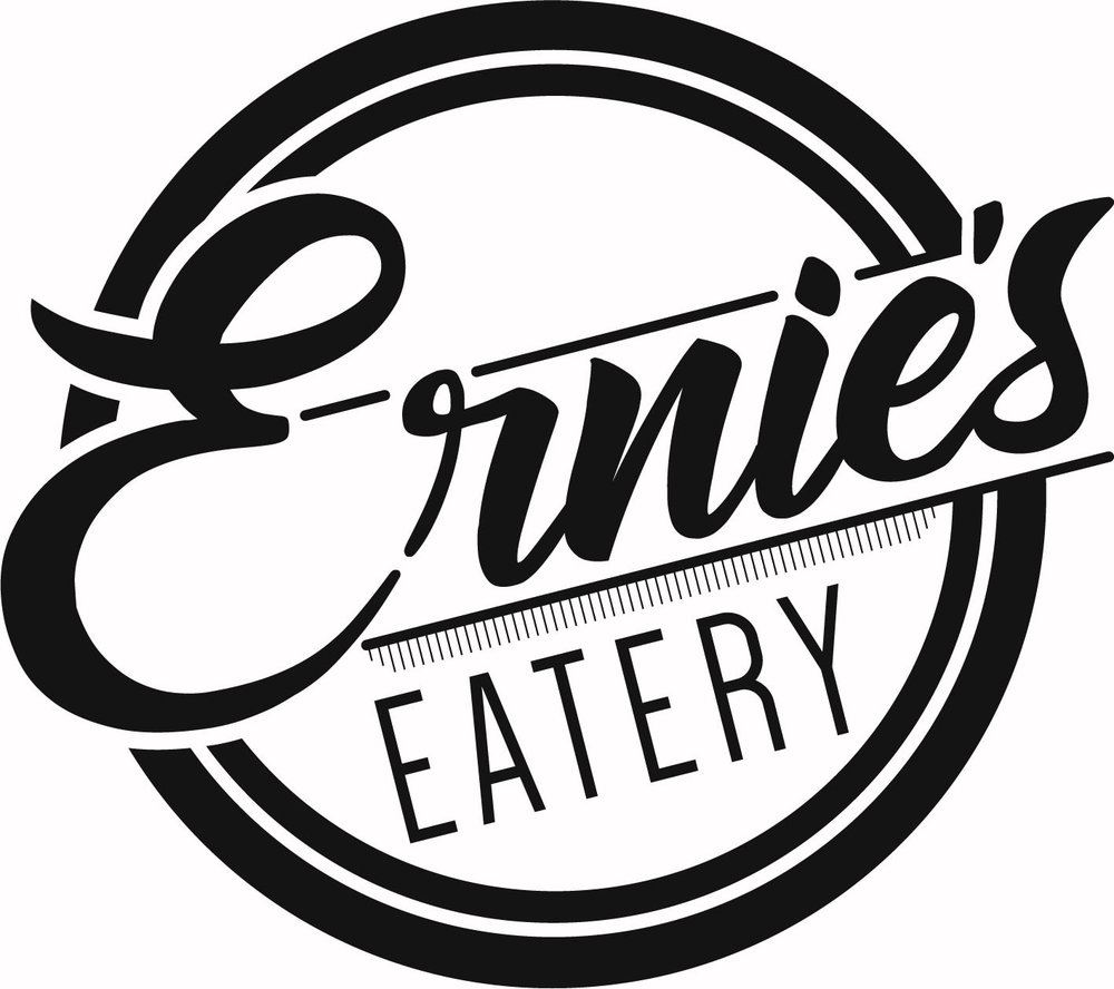 Image result for Ernies eatery