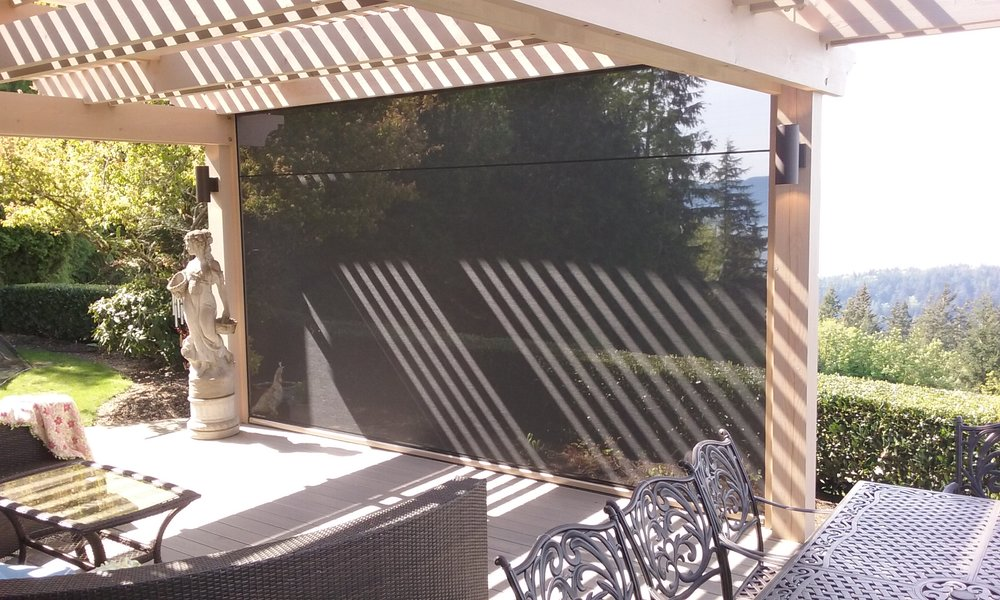 Solar-Screens.jpg