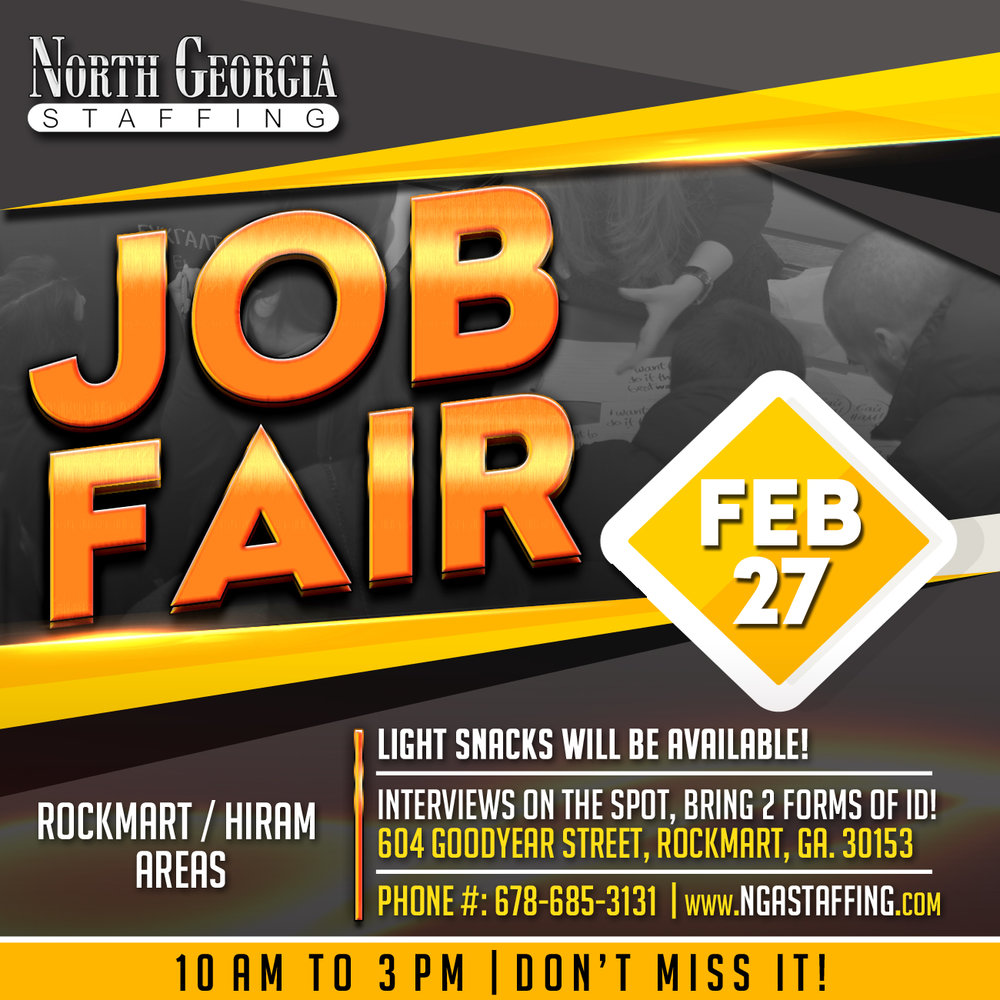 JOB FAIR_ROCKMART.jpg