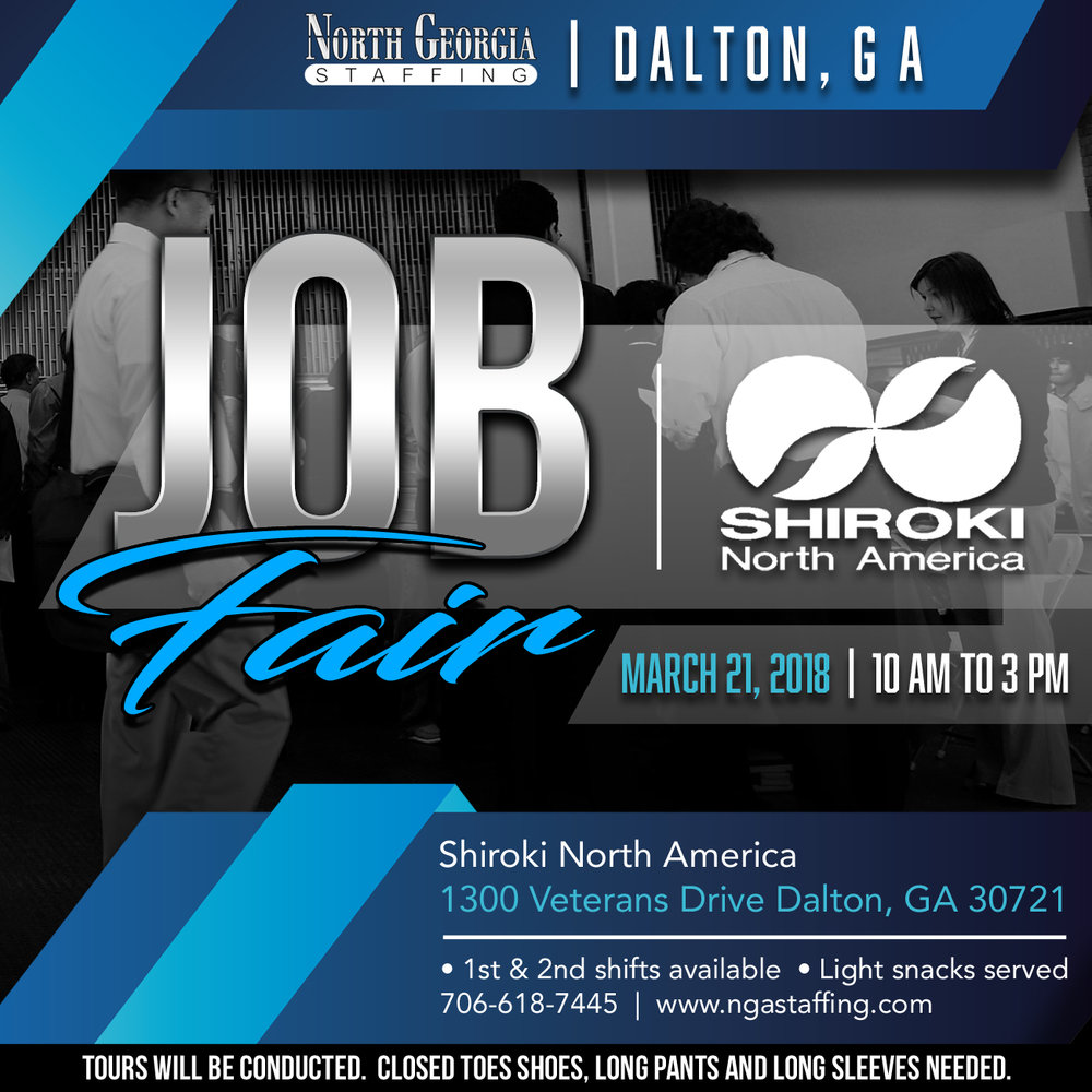 Job Fair | Shiroki.jpg