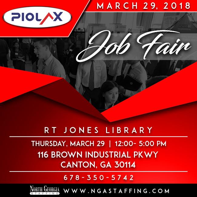 PIOLAX_JOB FAIR.jpg
