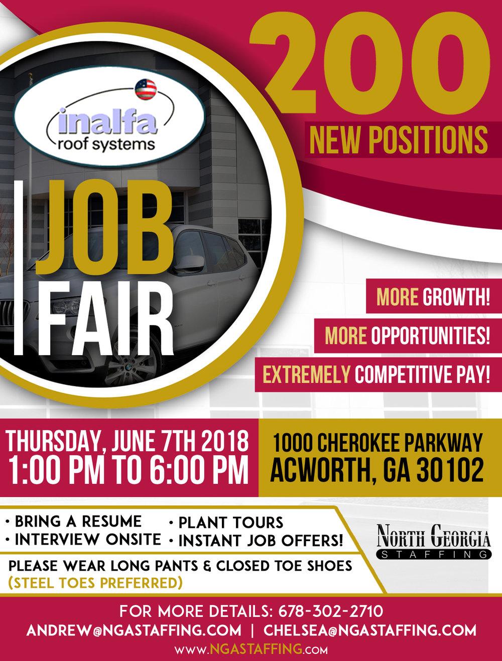 Inalfa_Job Fair.jpg
