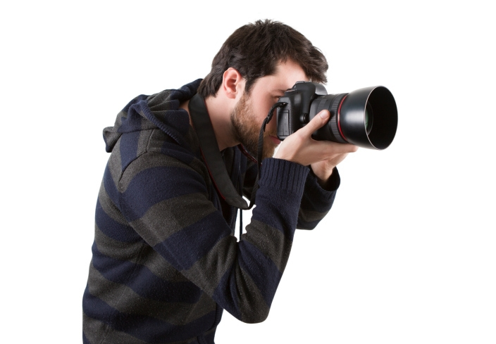 photographer.jpeg