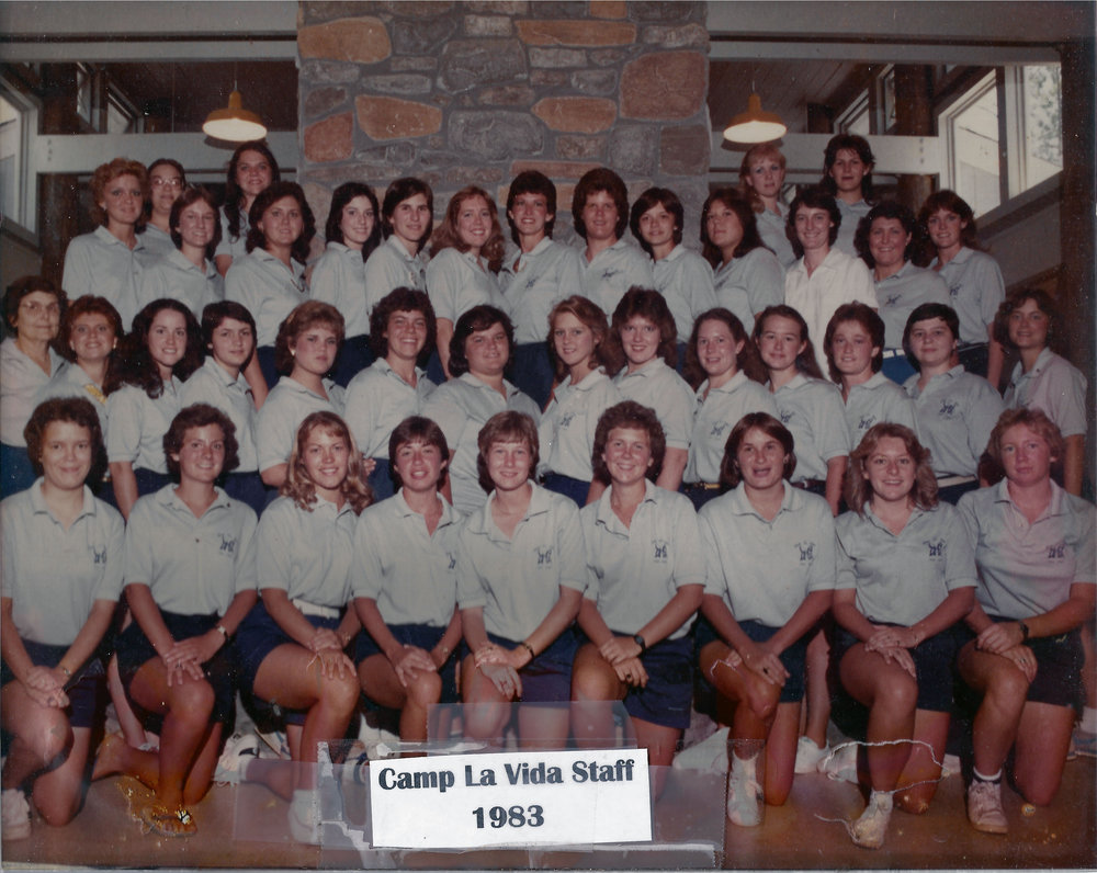 CLV staff 1983.jpg