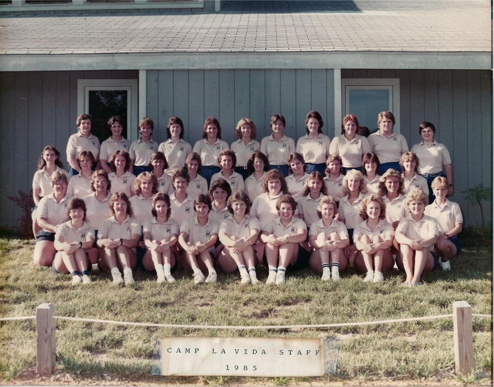 CLV staff 1985.jpg